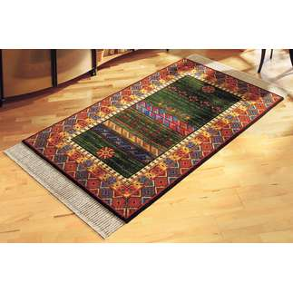 Teppich - Madan, 70 x 130 cm