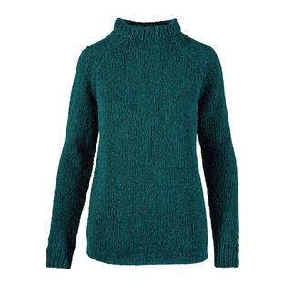 Anleitung 020 City Life, Pullover aus Air von WOOLADDICTS by Lang Yarns