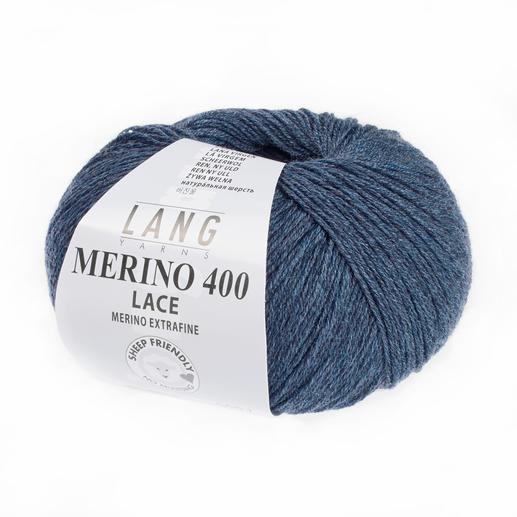 0010 Blau