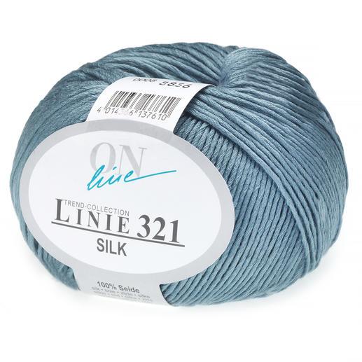 Linie 321 Silk von ONline