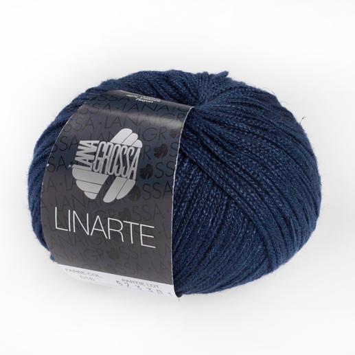016 Nachtblau