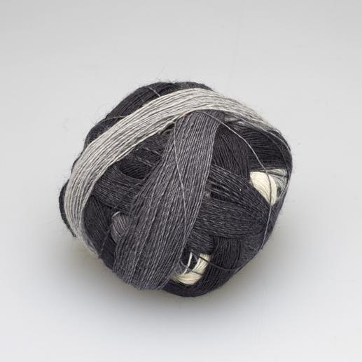 Laceball von Schoppel-Wolle