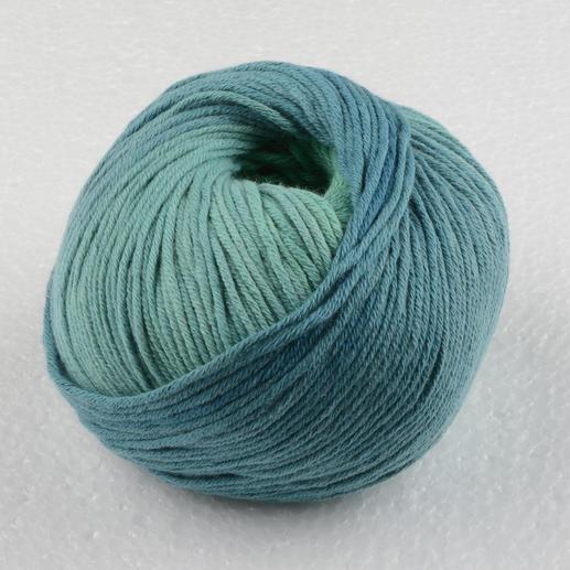 Pinta von Junghans-Wolle