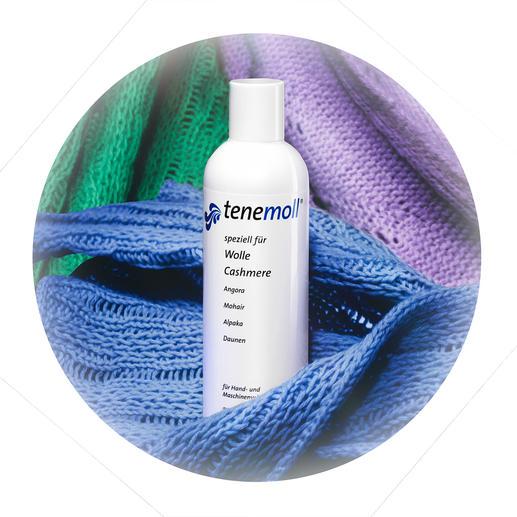 Wollwaschmittel Tenemoll