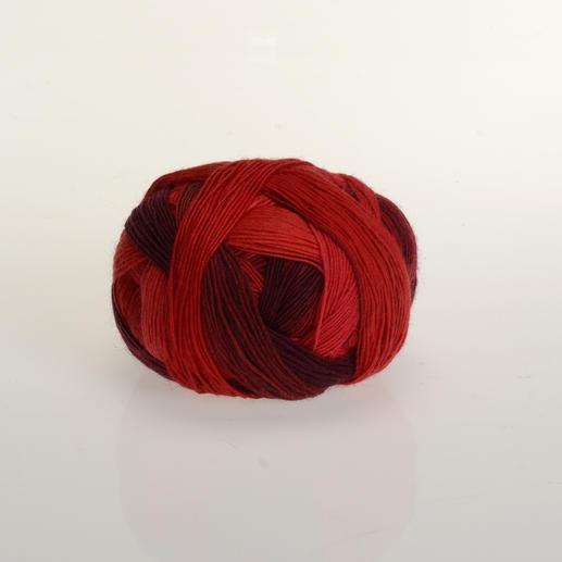 Zauberball von Schoppel-Wolle