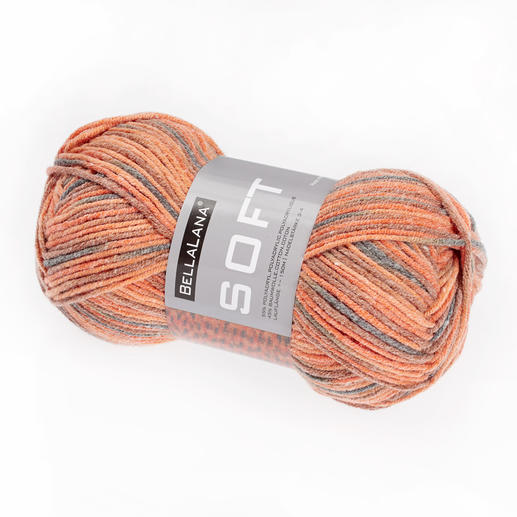 313 Orange-Color