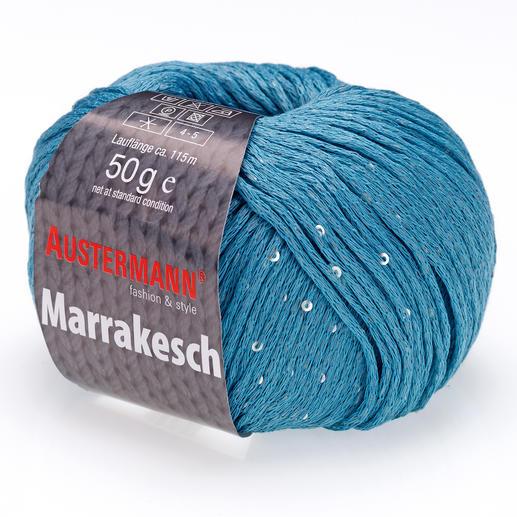 Marrakesch von Austermann®