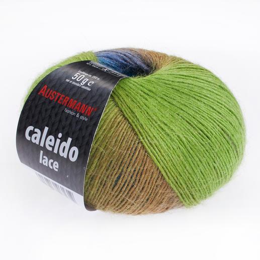 Caleido lace von Austermann®