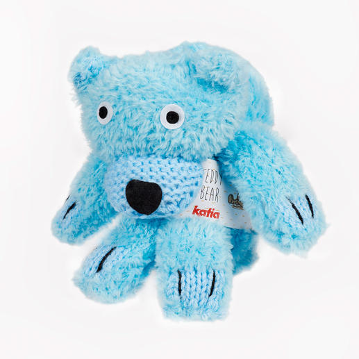 Teddy Bear von Katia