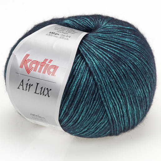 Air Lux von Katia