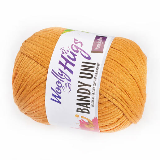 Bandy Uni von Woolly Hugs
