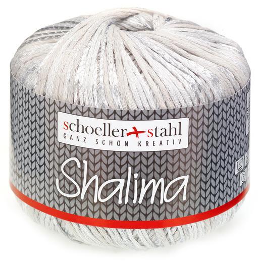 Shalima von Schoeller+Stahl