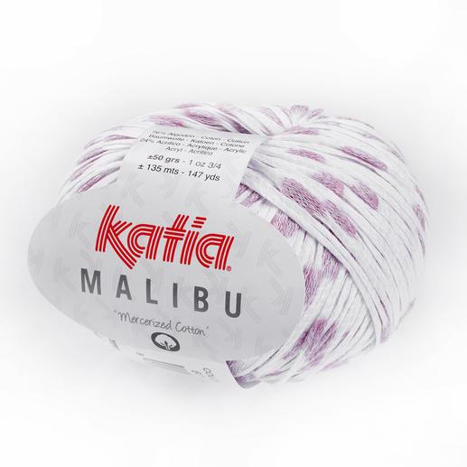 Malibu von Katia