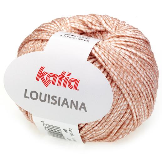Louisiana von Katia