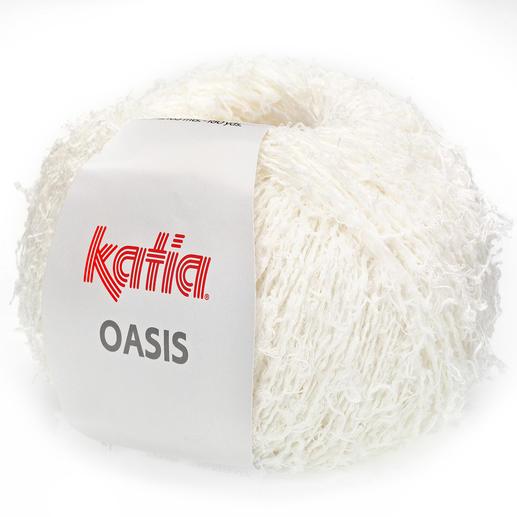 Oasis von Katia