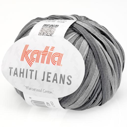 Tahiti Jeans von Katia