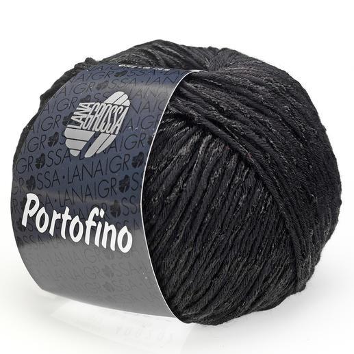 Portofino von Lana Grossa