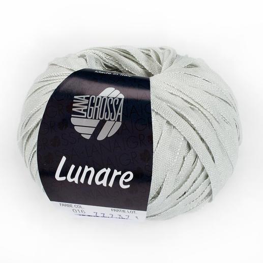 Lunare von Lana Grossa