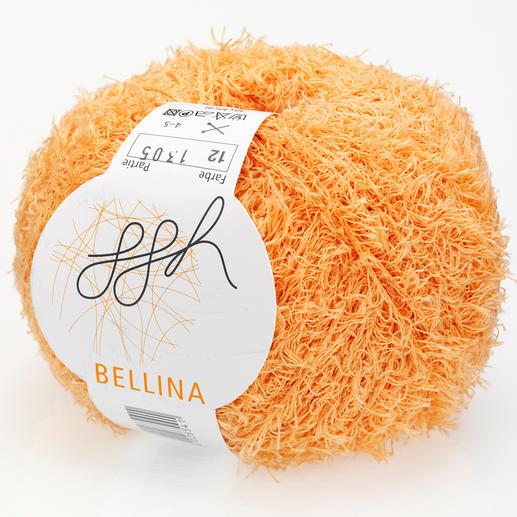 Bellina von ggh