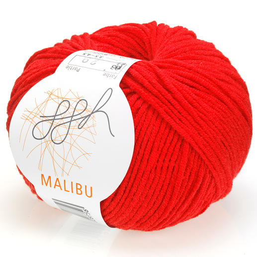 Malibu von ggh