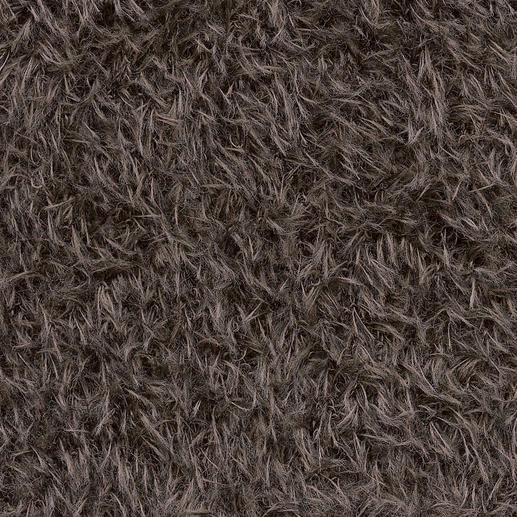 Teddy® von Junghans-Wolle