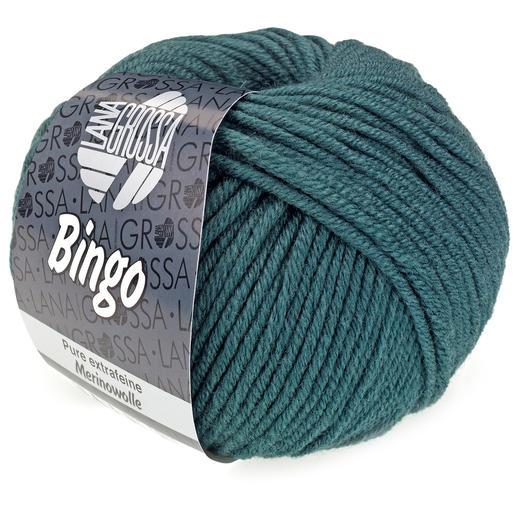 Bingo von Lana Grossa