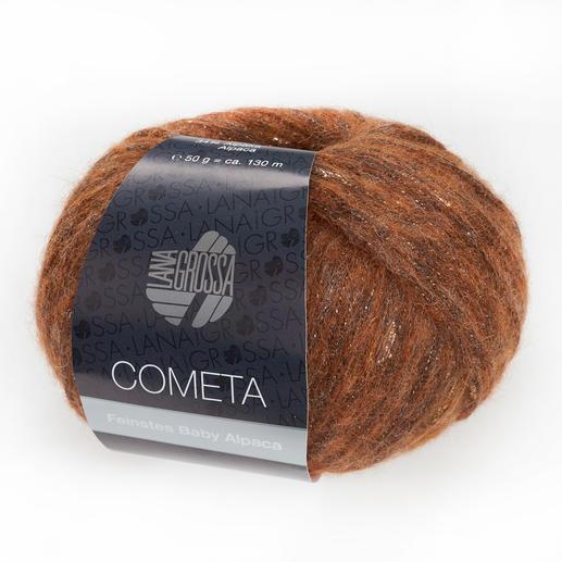 Cometa von Lana Grossa