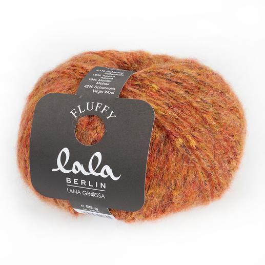 Fluffy (lala Berlin) von Lana Grossa