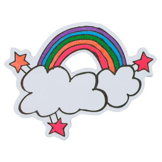 Magical Regenbogen