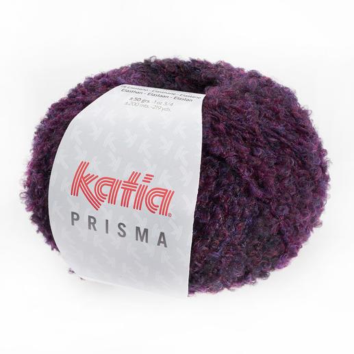 Prisma von Katia