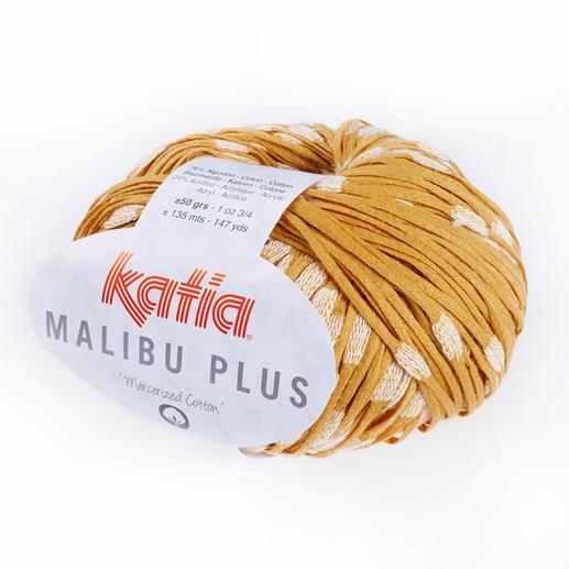 Malibu Plus von Katia