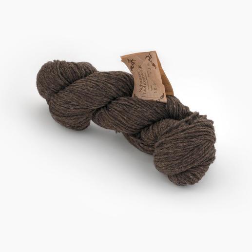 105 Schokolade