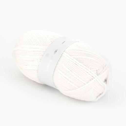 Creative Soft Wool Aran von Rico Design
