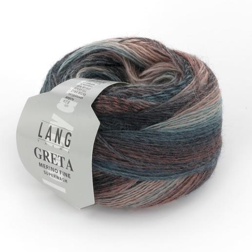 151 Braun/Grau/Aqua