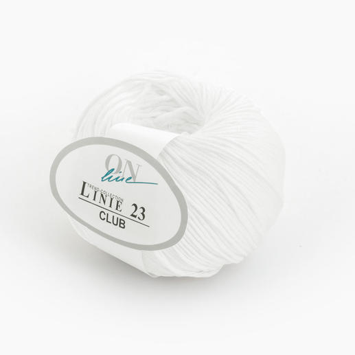 01 Weiß