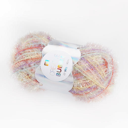 02 Pastell-Mix