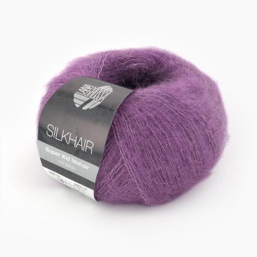 129 Violett