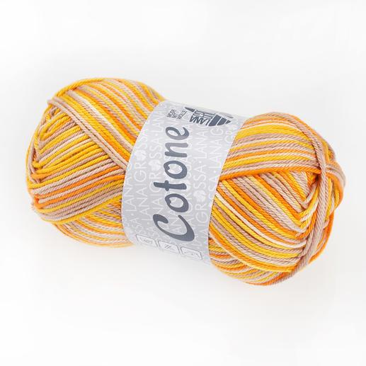 337 Beige/Taupe/Dottergelb/Orange