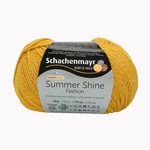 Summer Shine von Schachenmayr
