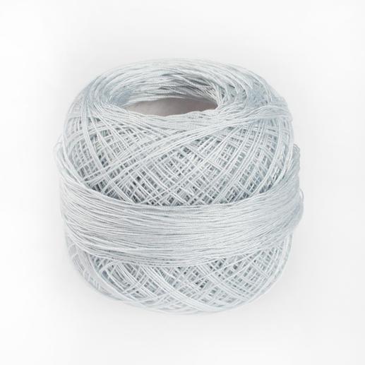 008 Silber