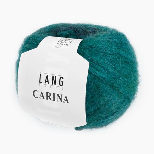 Carina von LANG Yarns