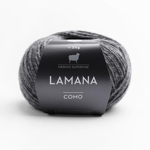 Como von Lamana