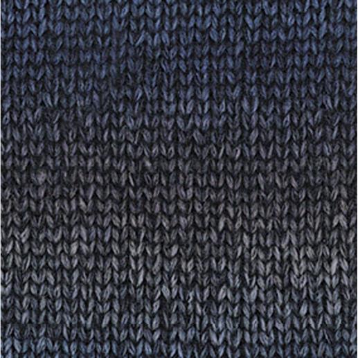 09 Jeans/Marine/Grau/ Schwarz