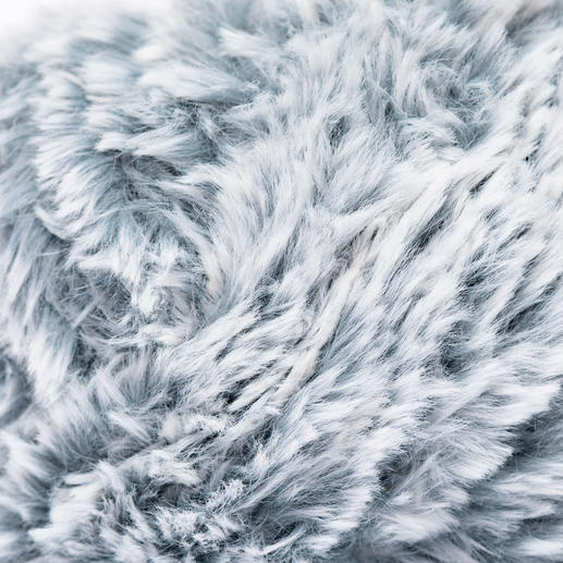 005 Blau