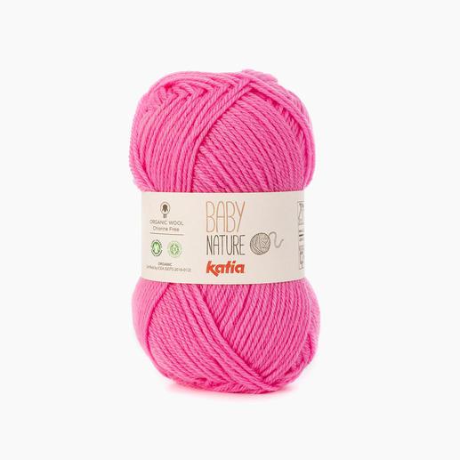113 Pink