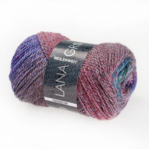 105 Dunkelrot/Khaki/Blau/Taupe/Dunkelpetrol