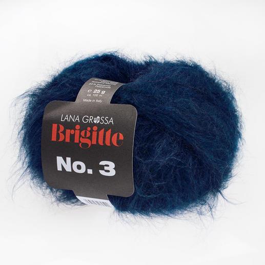 12 Nachtblau