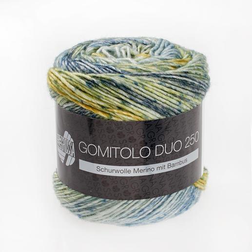906 Pastell-/Jeans-/Dunkelblau/Oliv/Pastellgrün