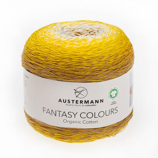 Fantasy Colours von Austermann®