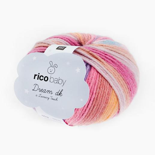 08 Lila/Pink